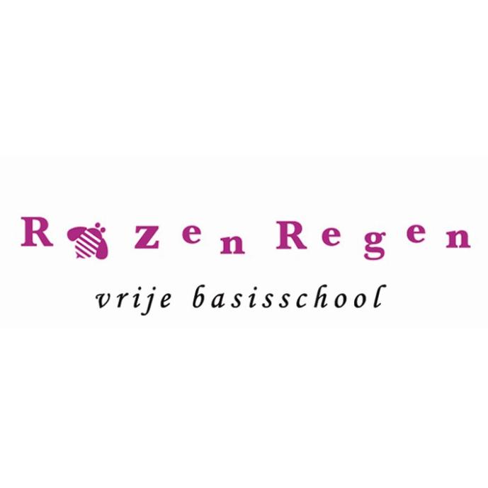 Basisschool Rozenregen