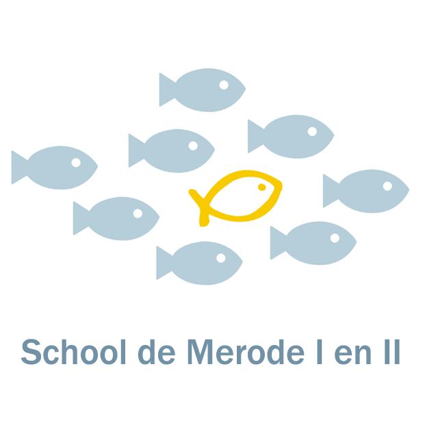 School de Merode I en II