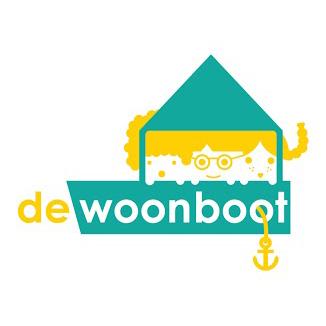 Buitenschoolse kinderopvang De Woonboot