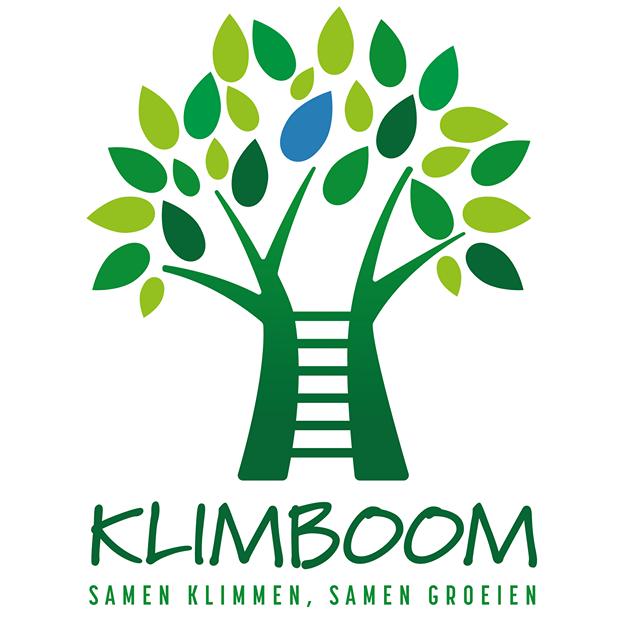 Basisschool Klimboom