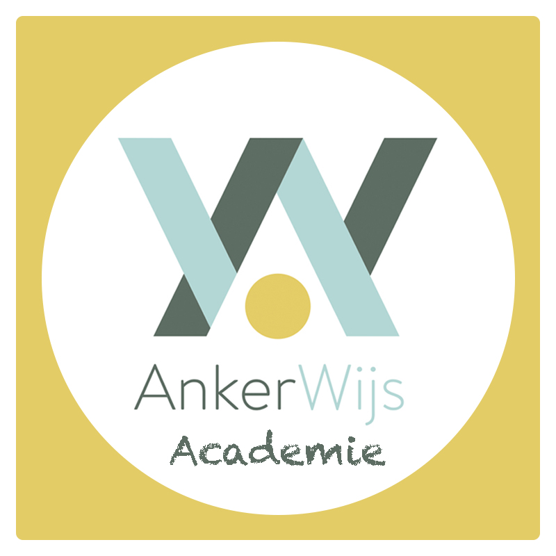 AnkerwijsAcademie